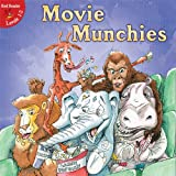 Movie Munchies, Holly Karapetkova, 1612360246