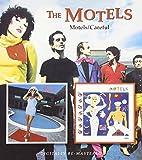 Motels -  Motels/Careful