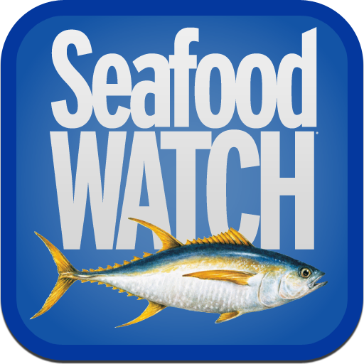 seafood-watch