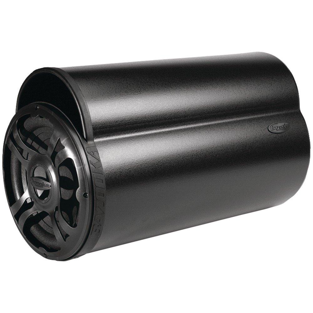 Bazooka BT6028DVC 6-Inch 8 Ohm DVC Bass Tube