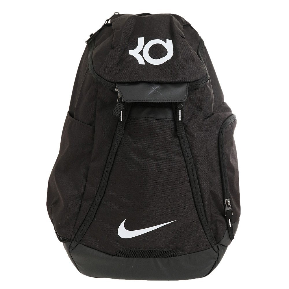 kd 5 backpack cheap   OFF72% The Largest Catalog Discounts afd8fe07ce