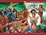 img - for Magician: Apprentice Riftwar Saga #5 (of 17) book / textbook / text book