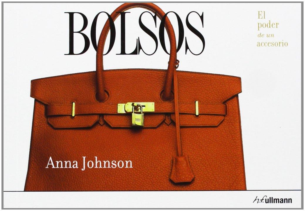 BOLSOS 2013 (Spanish) Paperback – 2013