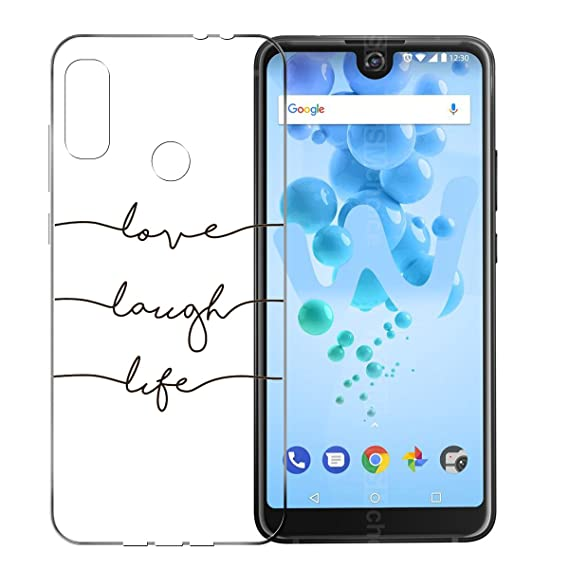 Amazon com: Case for Wiko View 2 (6 0