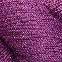 Cascade Yarns - Sunseeker - Striking Purple 17