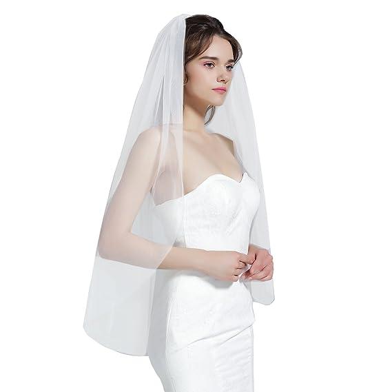 Vestidos de novia al por mayor en miami