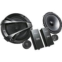 Sony XSXB1621C Hoparlör