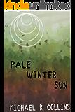 Pale Winter Sun