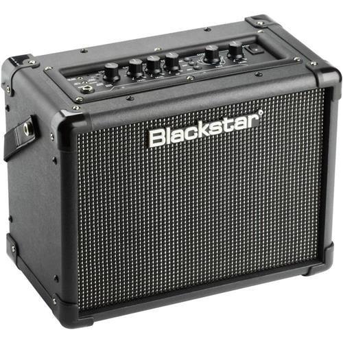 Blackstar ID Product Image