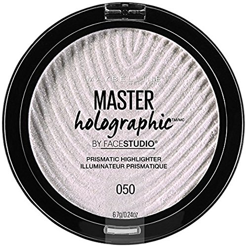 Maybelline Facestudio Master Holographic Prismatic Highlight