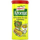 Knorr Aromat All Purpose Savoury Seasoning (90g) - Pack of 2