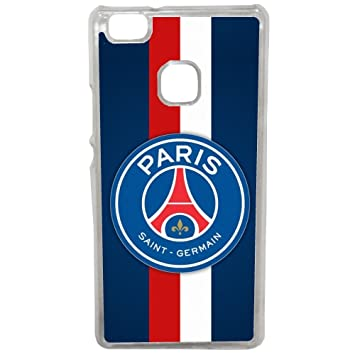 coque huawei y5 2 psg