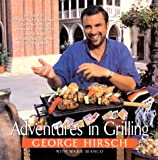 img - for Adventures in Grilling book / textbook / text book