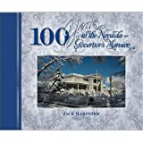 100 Years in the Nevada's Governor's Mansion, Jack Harpster, 1935043005