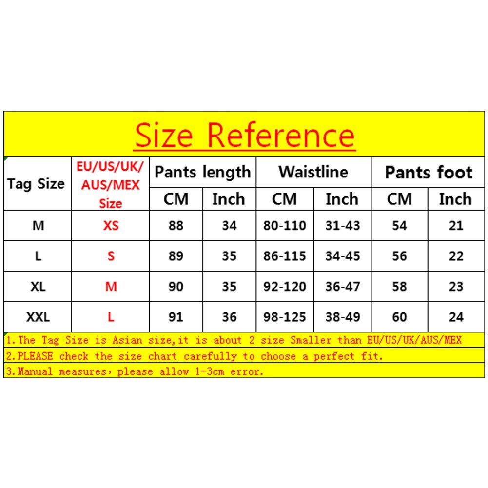 Embarazada Mujer Cintura Alta Vientre Prop Elasticidad Pantalones Perpendicular Suelto Trousers Deylaying Maternidad Vertical Pierna Ancha Pantalones