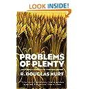 Problems of Plenty: The American Farmer in the Twentieth Century (American Ways Series)