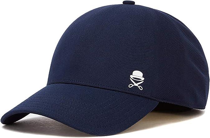 Cayler & Sons - Gorra de béisbol - para Hombre Azul Talla única ...