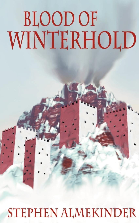 Membership in the College of Winterhold