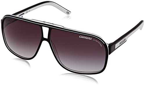 Carrera – Occhiali da sole GRAND PRIX 2 Rettangolari
