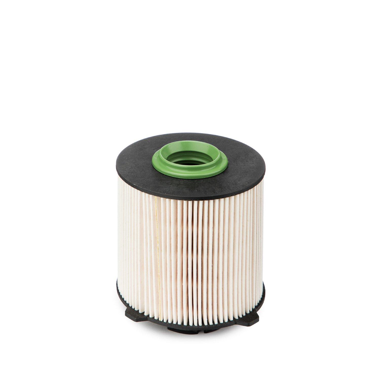 UFI Filters 26.058.00 Diesel Filter