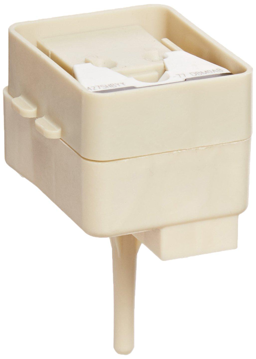 Frigidaire 216954227 Freezer Start Device
