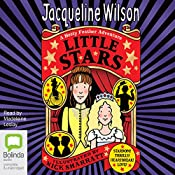 Little Stars: Hetty Feather, Book 5 | Jacqueline Wilson