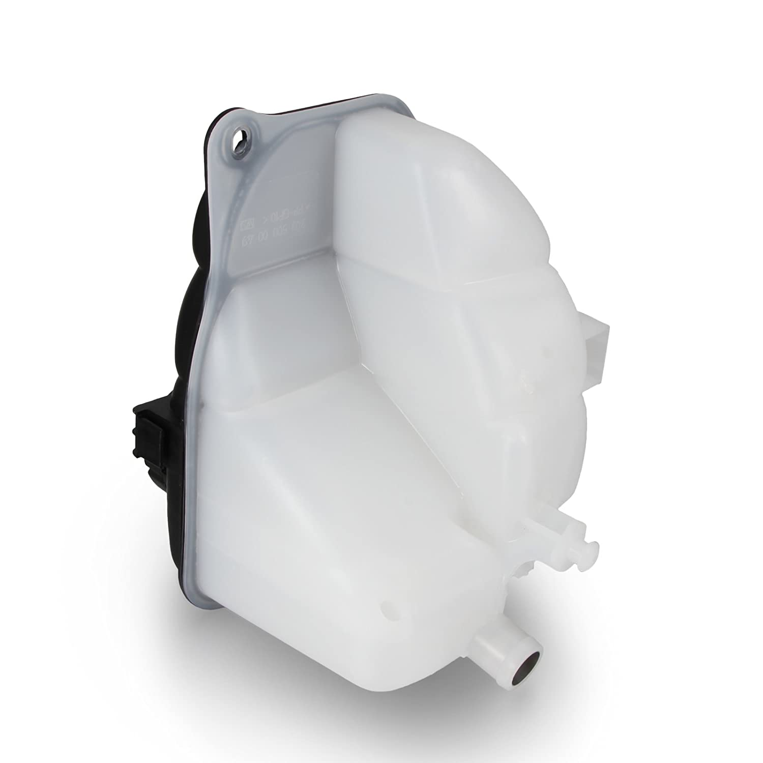 Overflow Recovery Expansion Tank 2035000049 For CLK A209 C209 C-Class W203 CL203 From Madlife Garage