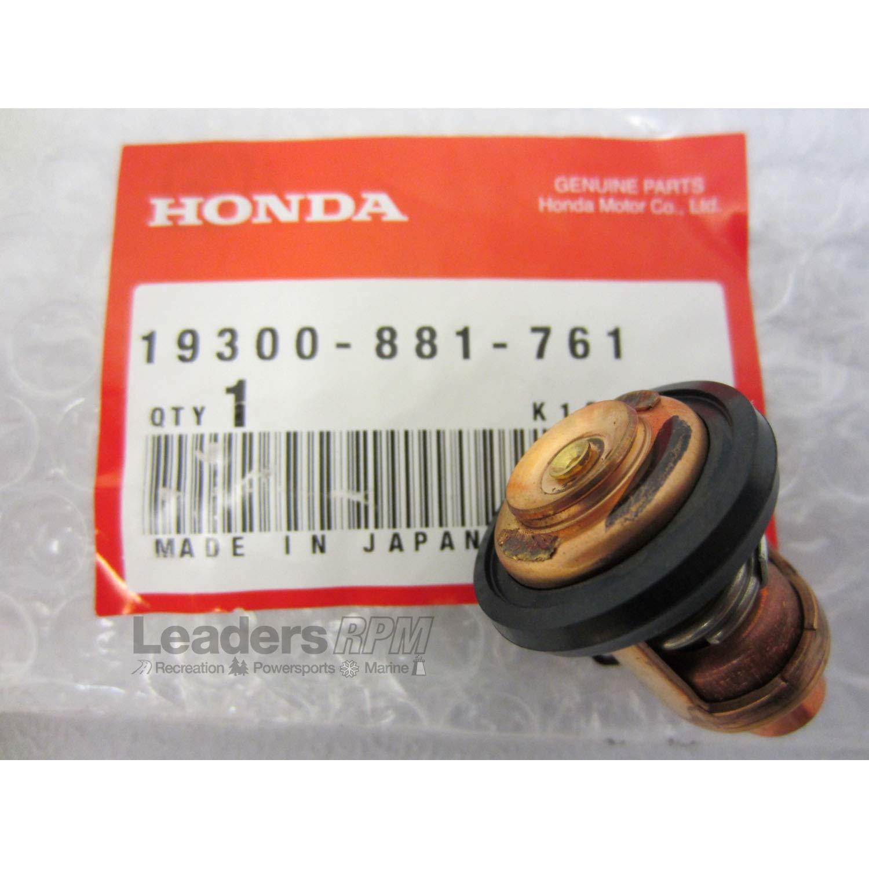 Honda 19300-881-761 Thermostat Assy.