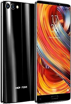 Smartphones y teléfonos móviles, HOMTOM S9 4G Android 7.0 4GB + ...