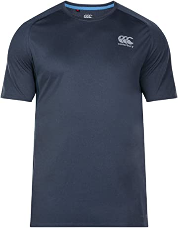 fe5e591afbf Amazon.co.uk  Shirts - Clothing  Sports   Outdoors  Men