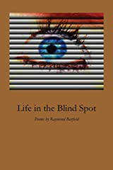 Life in the Blind Spot Paperback
