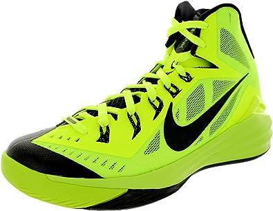 Nike Hyperdunk 2014, Baskets Hommes