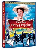 "Afficher ""Mary Poppins"""