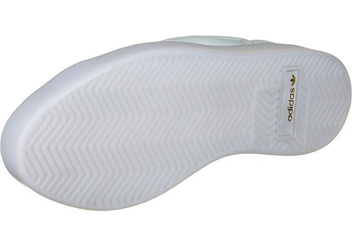 adidas Sleek Z W Schuhe: : Schuhe & Handtaschen