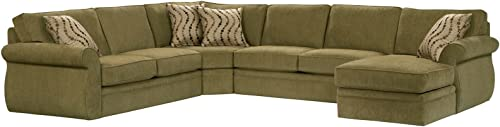 Broyhill Veronica Sectional Sofa