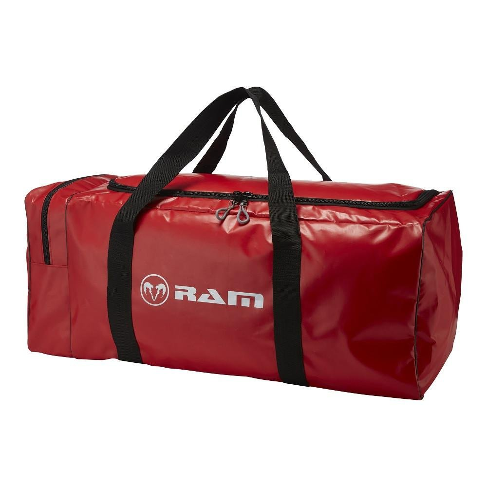 RAM Rugbyプレミアチームキットバッグ B076DCTYLV