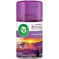 Spray Automático Freshmatic Refil Lavanda, Air Wick