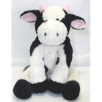 Kohl's Cares For Kids Plush Cow: Toys & Games
