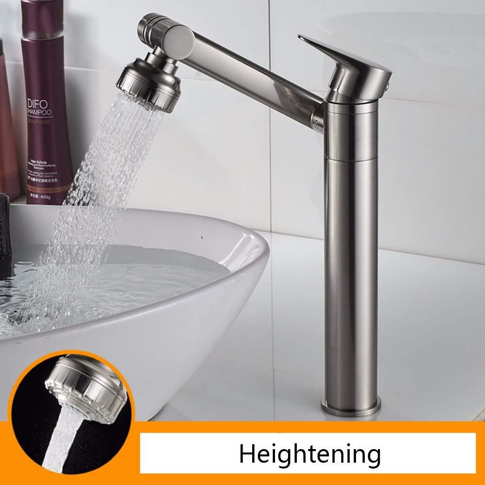 B Bathroom taps Copper redary hot Water taps washbasin Basin washbasin Toilet,A
