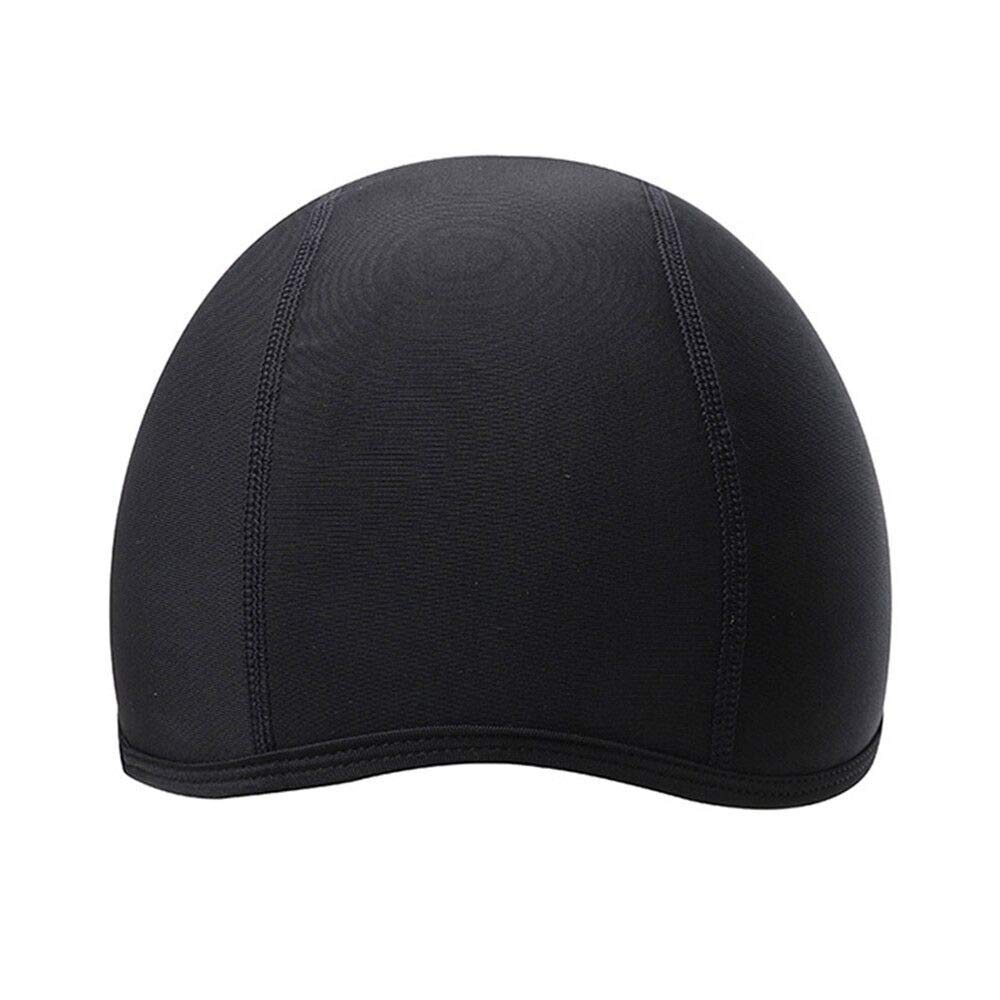 335809282 Amazon.com: Helmet Liner Skull Cap.Waterproof Hat Perfect for ...