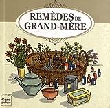 Remèdes de grand-mère