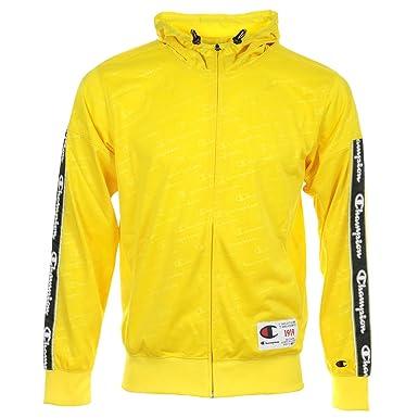 Full Champion Sport SuitVeste Hooded Zip m8ON0vnw