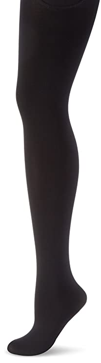 Wolford Women's Velvet De Luxe 66 Matt Fine Tights by Wolford