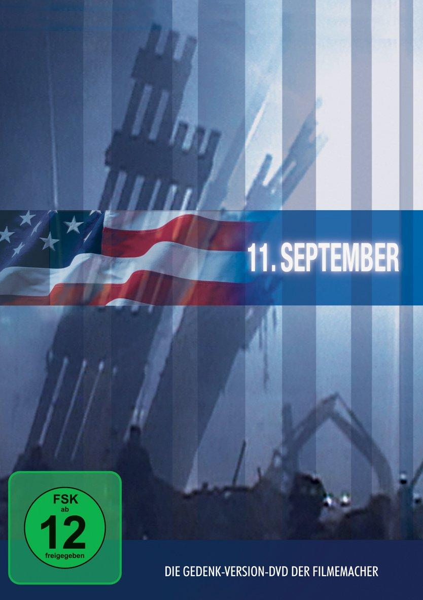 Charmant 11. September Erinnerungsmalvorlagen Bilder - Beispiel ...