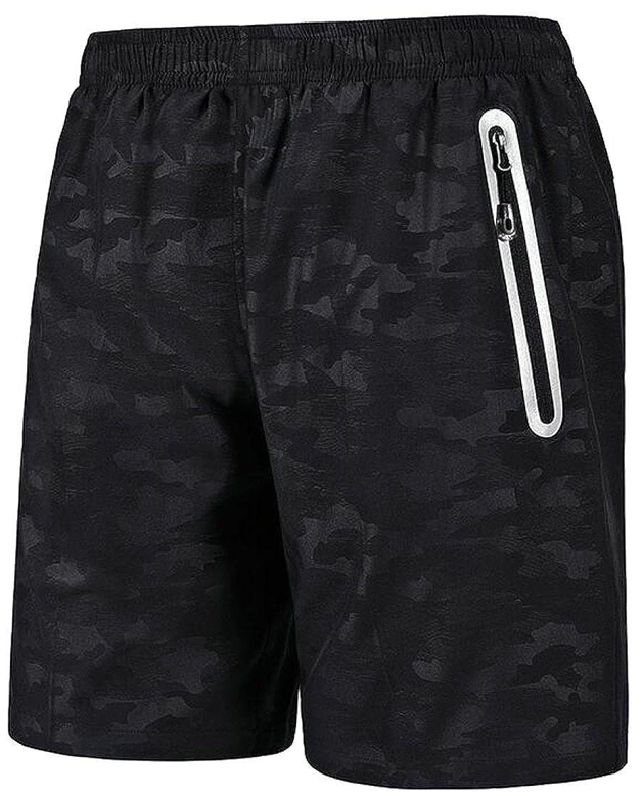 GAGA-men clothes SHORTS メンズ US Large 1 B07DB6HJ2P