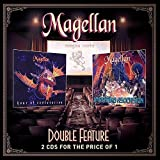 Magellan: Double Feature