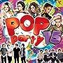 Pop Party 15