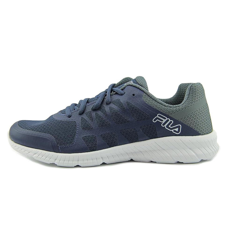 Fila Memory Finity, Sandales Compensées femme - bleu - Fnvy/Csrk/Wht,:  Amazon.fr: Chaussures et Sacs