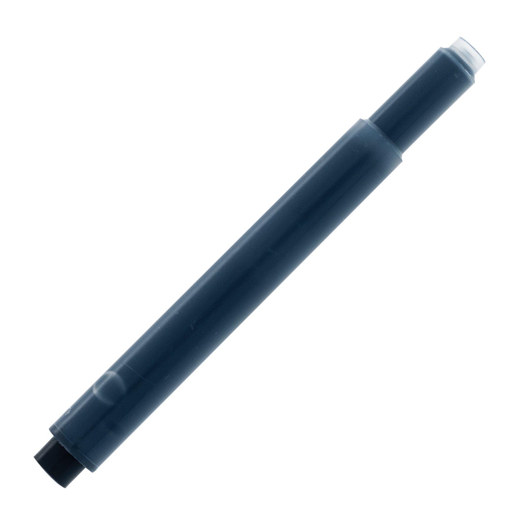 Recarga Tinta Lamy Negro (l302bk) [5un.]