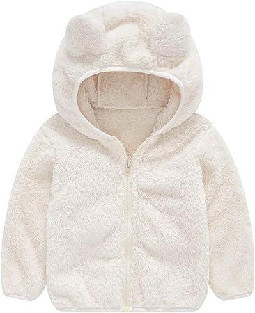 ropa niño verano ropa de niños ropa deportiva niño ropas de bebe niño ropa d niño ropa motocross nin